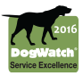 2016 Service Excellence